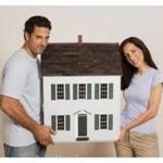 Чем полезен первый взнос по ипотеке