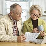 Потребительский заем для дачников, кредиты для дачников