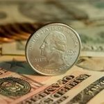 долговые финансовые инструменты
