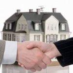 купить недвижимость без посредников