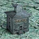 виды банковских счетов