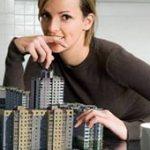 жилищный заем