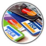 Osobennosti-kreditnyh-kart