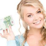банковские денежные кредиты