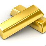 как приобрести золото
