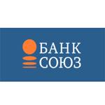 Банк Союз в Новосибирске, описание, адрес, режим работы, телефон