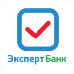 Эксперт Банк в Новосибирске