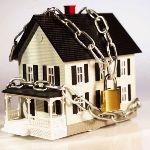 Как не расстаться с квартирой при ипотеке