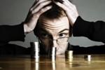vozniknovenie-depressii-iz-za-kreditov